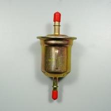 Filtre à carburant pour BYD F3 F3R BYD   17.03.0400 F3008 10242721-00