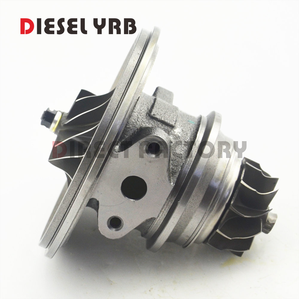 RHF4V turbo cartucho chra VV14 A6160960199 turbo 6160960199 núcleo de turbocompresor para Mercedes Sprinter II 211CDI/311CDI