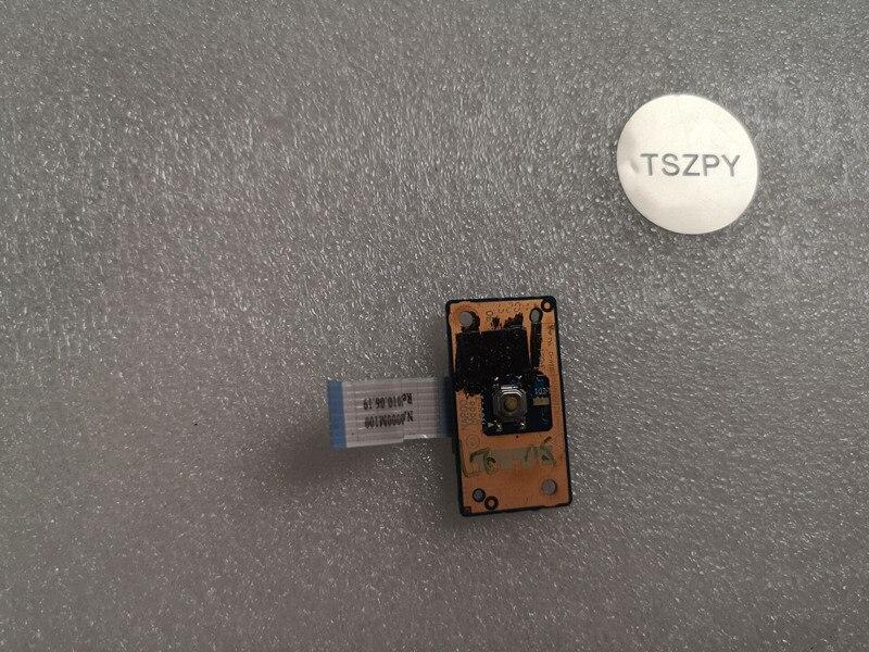 Nuevo para DELL Alienware M11X R1 R2 R3 Placa de alimentación con...