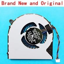 Radiateur de refroidissement dunité centrale portable pour Toshiba Satellite L955 L955D L950 L950D S950 S955D S955 ksb0705ha-cf18