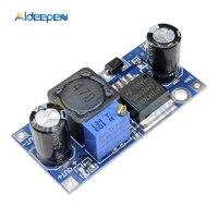 LM2596 LM2596S DC-DC Buck Converter Step Down Module Voltage Regulator Power Supply Output 1.23V-30V