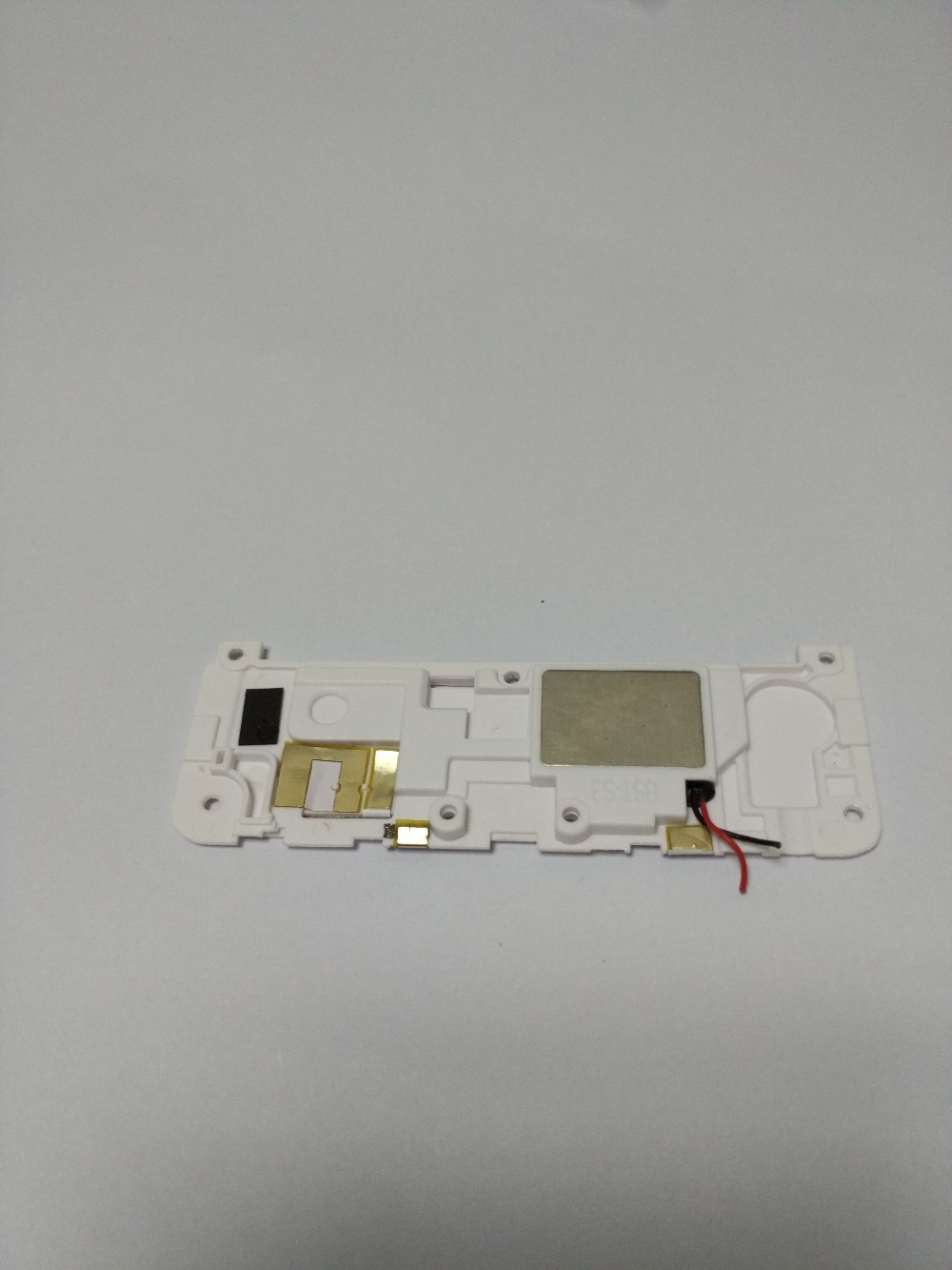 Used Loud Speaker Buzzer Ringer for UMI Fair 4G LTE MT6735 Quad Core 5.0