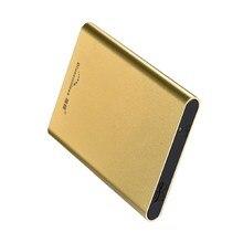 "Blueendless HDD 2,5 ""USB 3.0 Externe Festplatte 320GB Festplatte hd externo disco duro externo Festplatte"
