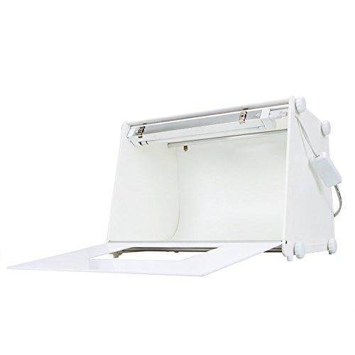 Professional Photo Studio Light Box Tent Por Empresa Gravitis MK30 Mini Caixa de Luz