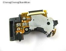 ChengChengDianWan haute qualité KHM-430C KHS 430 430C KHS-430A lentille Laser pour ps2 mince 70000 / 90000 OEM 10 pièces/lot