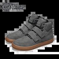 idx walker comfortable original fashion bootsman
