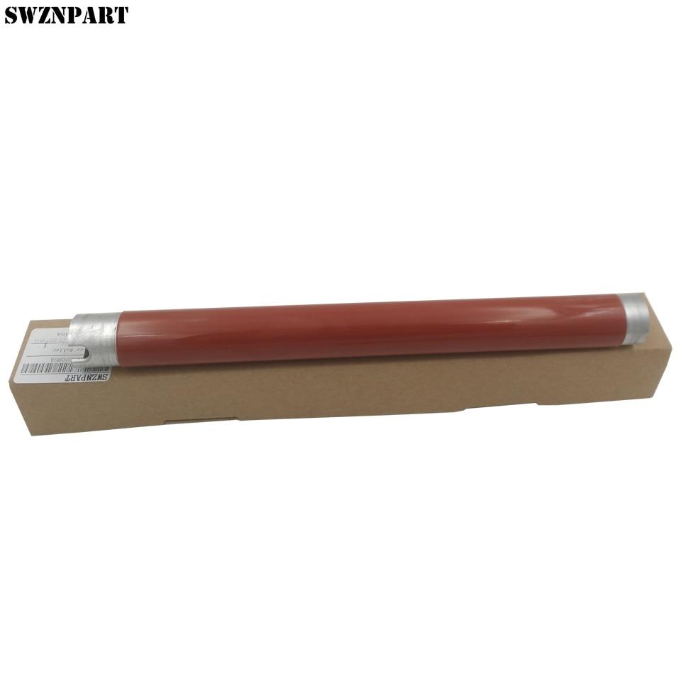 Genuíno Novo rolo fusor superior Rolo de Aquecimento Para Samsung C430 C430W C432 C433W C480 C480W C480FN C480FW C482W C482fw C483