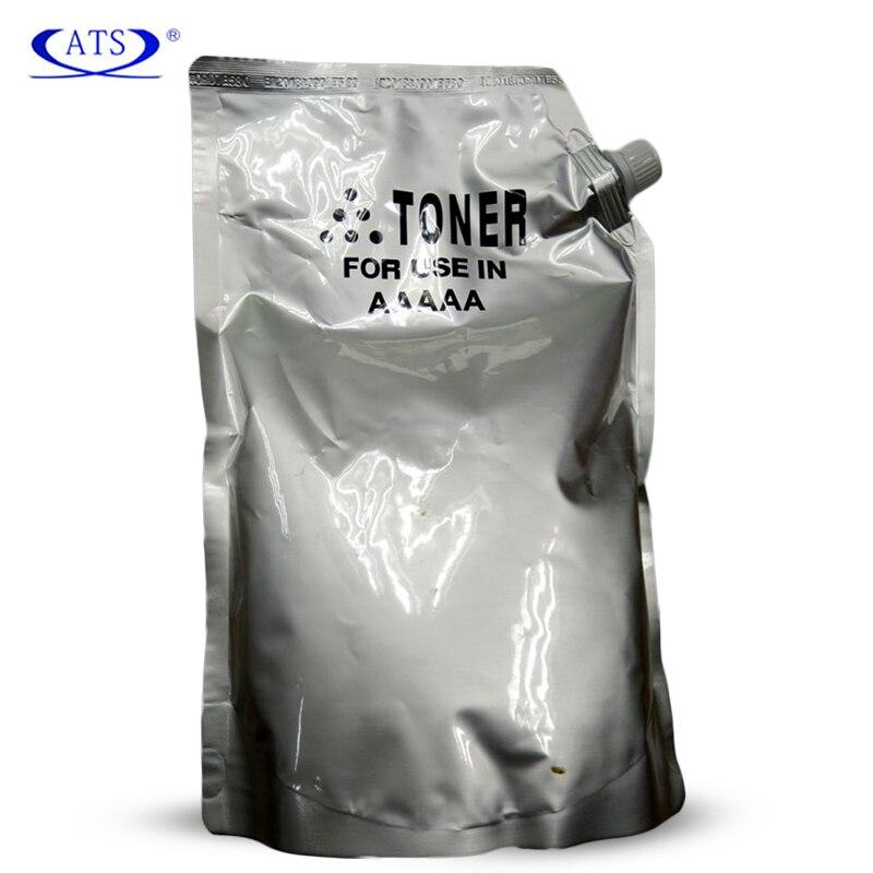 1KG polvo de tóner negro para Kyocera KM 1620, 1635, 1650, 2050, 2550 compatible copiadora espaà a KM1620 KM1635 KM1650 KM2050 KM2550
