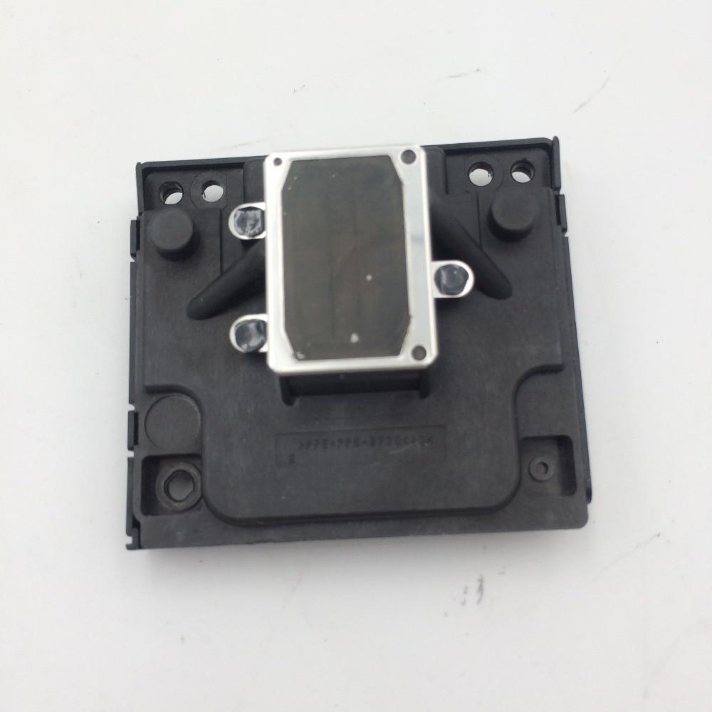 F181010 cabezal de impresión Epson ME2 ME200 ME30 ME300 ME33 ME330 ME350 ME360 TX300 CX5600 TX105 TX100 TX101 L101 L201 L100