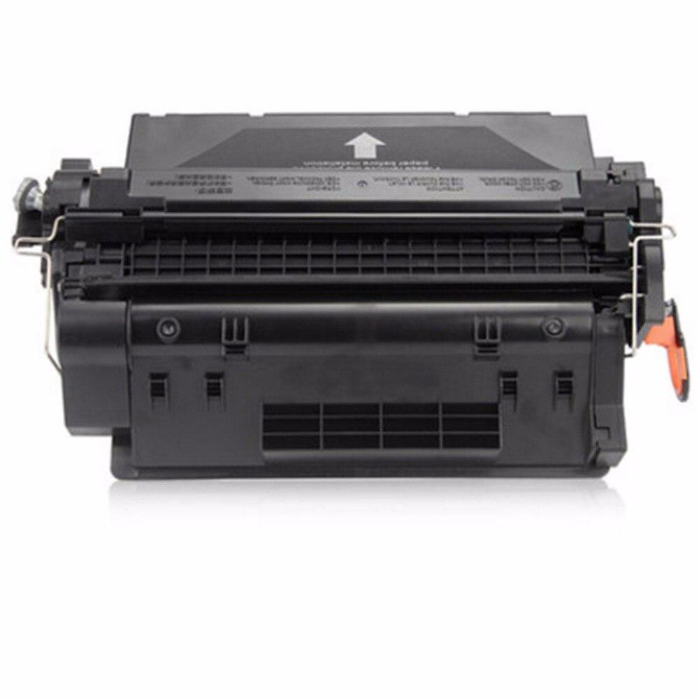 CE255A 255A 55A совместимый картридж с тонером Замена для P3010 3010 P3015 3015 P3016 3016 для LBP6750DN LBP 6750DN