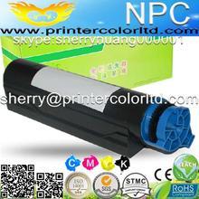 for okidata oki data B431 compatible toner printer cartridge for OKI 44574701 44574702 B411 B431 B431D B431DN MB461 (3k pages)