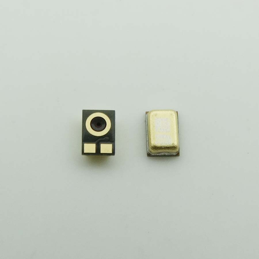 20 piezas-1000 piezas micrófono interno MIC receptor para Samsung Galaxy A8 A8000 J730 j530 J330 A320 A520 A720 J7 primer On7 2016