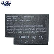 JIGU 8Cells Laptop Battery For HP 361742-001 371785-001 371786-001 383615-001 916-2150 F4098A F4809-