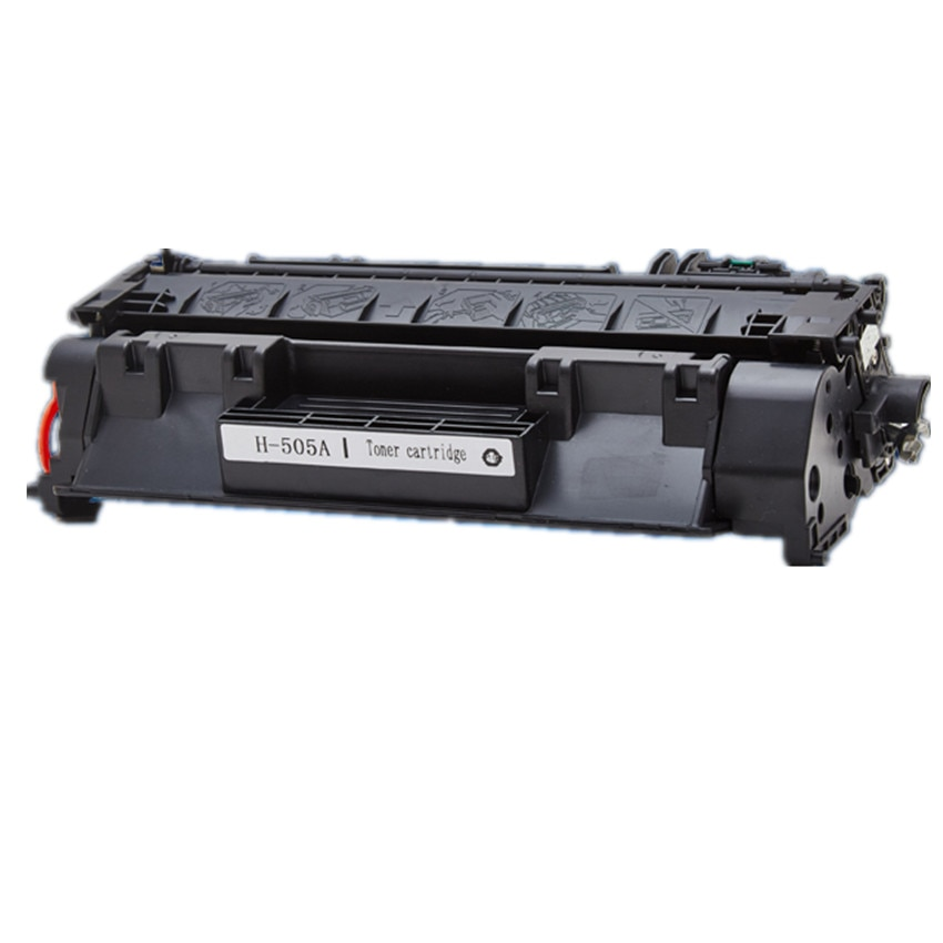 ازهر CE505A 505a 05A خرطوشة الحبر متوافقة ل HP يزر P2030 P2033 P2034 P2035 P2036 P2037 2050 P2053 P2054 P2055 2056