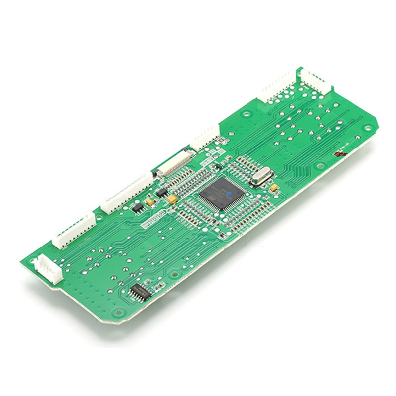 Flysky FS-TH9X 2,4G 9CH Sender Ersatzteil Motherboard Mainboard