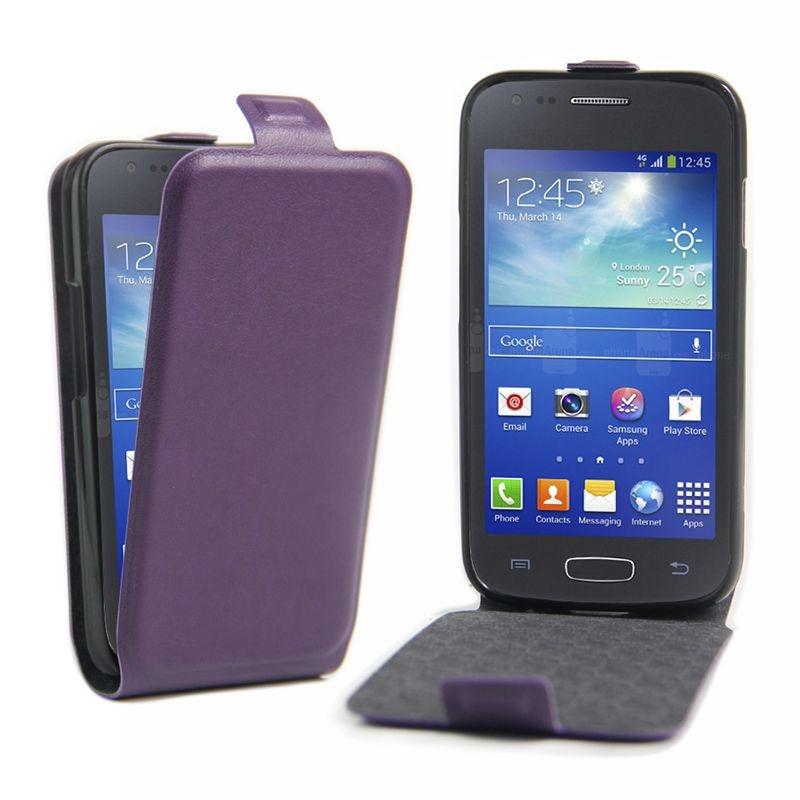 Чехол для Samsung Galaxy Ace 4 Neo G318H SM-G318H Ace4 Lite G313H SM-G313H S4 Mini G5308 S3 S5 S6 S7 Edge Note 7