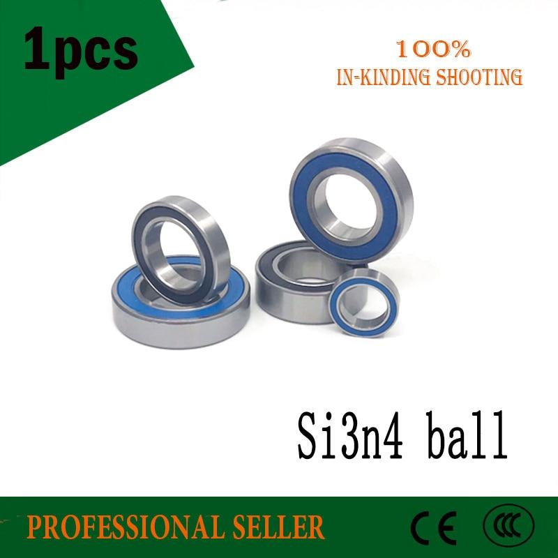 1pcs-686-687-688-689-mr148-f688-rs-2rs-hybrid-ceramic-bearing-si3n4-ball-bottom-bracket-repair-parts-bearing