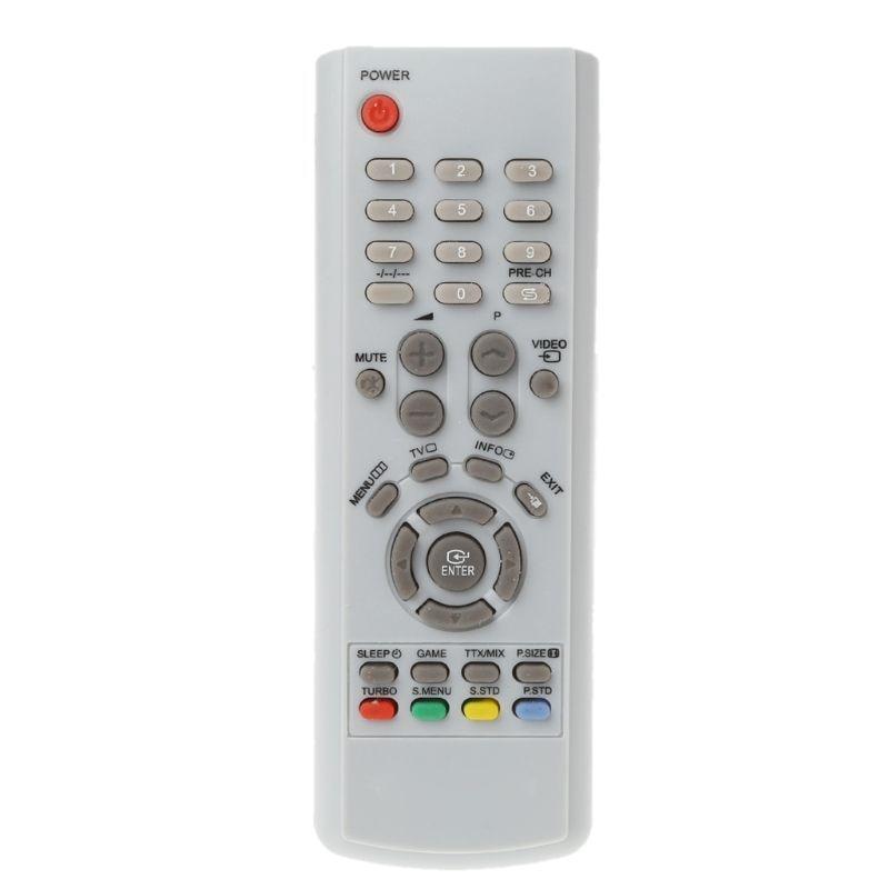 Control remoto RM-179FC controlador inteligente para Samsung TV Digital de televisión de AA59-00332A RM-179FC-1 AA59-00345B