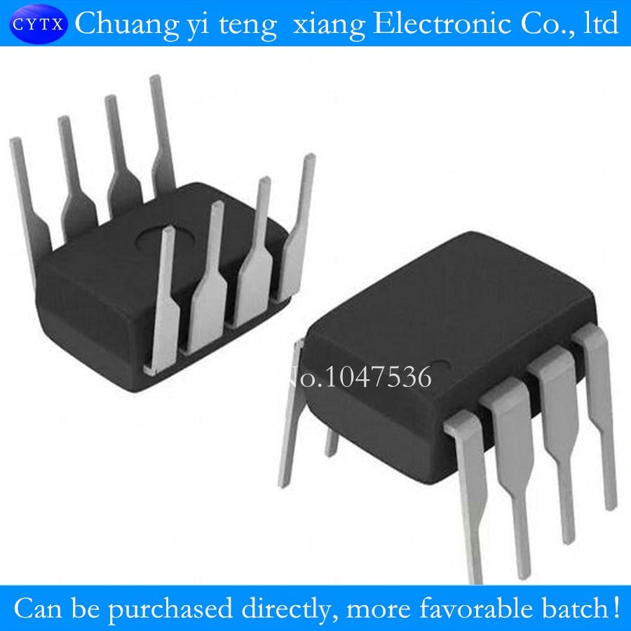 Lme49720 LME49720NA 49720NA auf lager 5 pçs/lote chip de circuito integrado CI