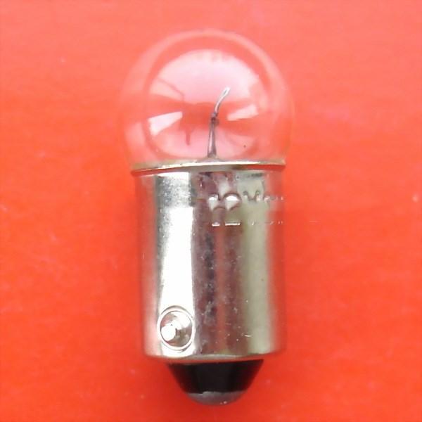 Para 5ps 6.3v 1w ba9s miniatura lâmpada, 6.3v1w t10x28 bulbo