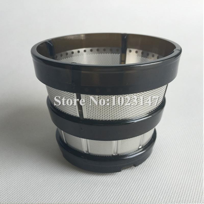 Repuestos para licuadora con filtro fino Hurom HU1100wn hu-600WN, 1 HU660WN-M