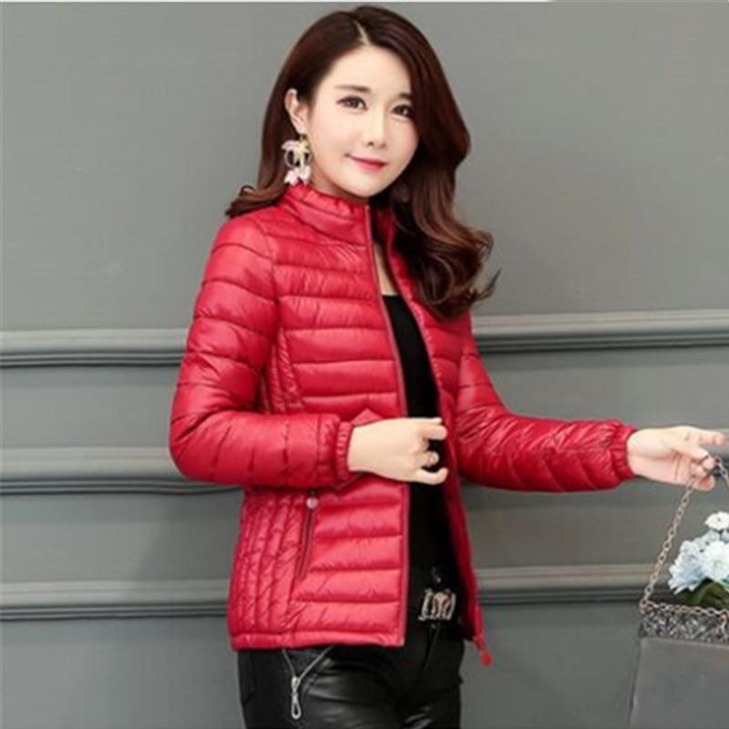 Winter womens warm jackets female thick snow wear coats lady winter coats womens winter jackets  plus size winter parkas L-6XL