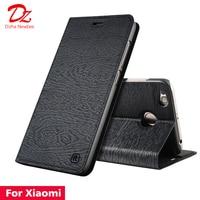 Для Xiaomi Redmi 7 7A 4 6 K20 Pro 4A 4X 5A 6A S2 Redmi Note 8 7 5 6 iPad pro 4 4X 5A 3 чехол для Redmi 5 Plus чехол с откидной крышкой подставкой и отделением для карт