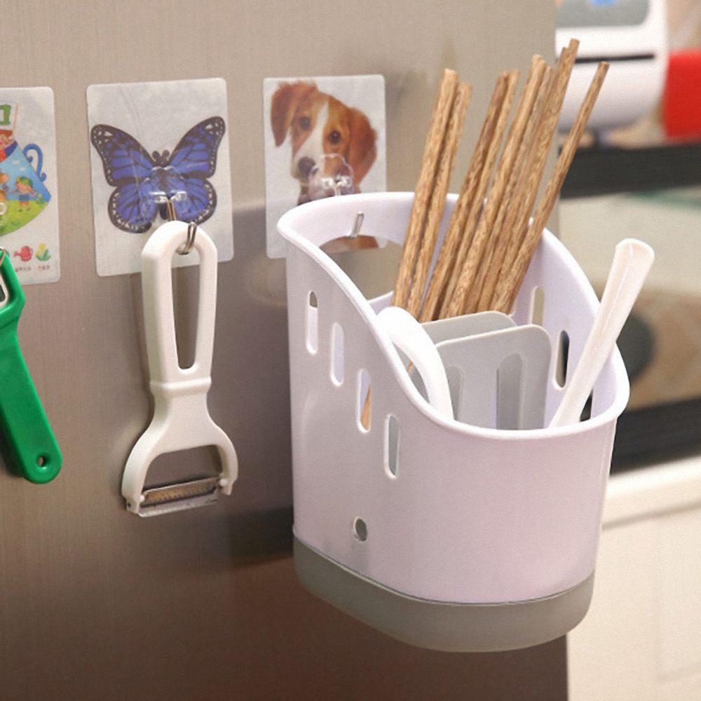 Soporte de esponja superior fregadero de cocina Caddy con 3 compartimentos y escurridor sanitario Base antideslizante Flexible seguro ABS Material fregadero o