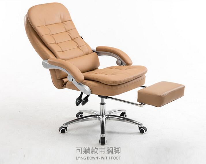 Домашний компьютер ленивый стул Технические характеристики кресло с откидывающейся спинкой.