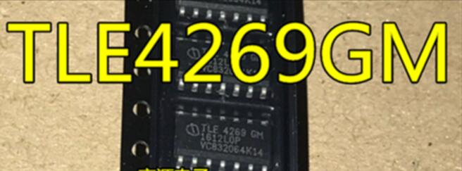 TLE4269GM AD8092ARMZ-REEL7 ONET4291VARGPR
