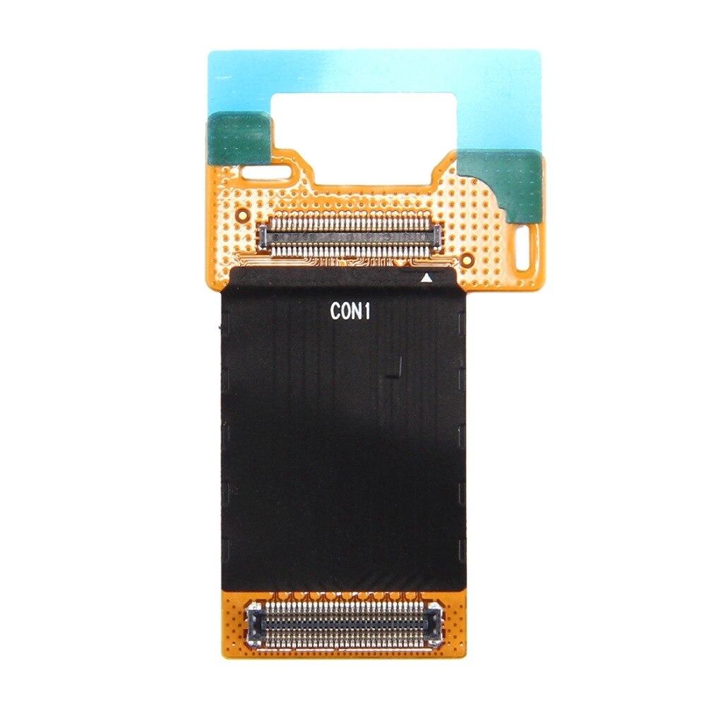 LCD Flex Cable para Galaxy Tab S2 8,0 LTE/T719