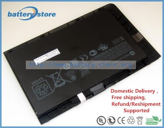 New Genuine laptop baterias para 593554-001, EliteBook Folio 9470 m (D2C81UP), 9470 m (H6A17EP), (D7M55EC), 9480 m (P5Q88PC), 14.8 v,