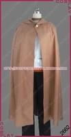 grimoire of zero zero kara hajimeru mahou no sho magician sorcerers of zero albus full set cosplay costume s002