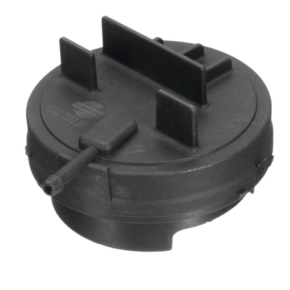 Крышка клапанного блока для двигателя BMW N52 E60 E65 E66 E70 E91 11127552281