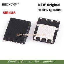 5 pièces SIR428 R428 MOSFET QFN-8 nouveau original livraison gratuite