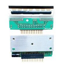 HON-MARK New Original printhead  For Rohm KD2002-DC91B ka2002-DC91 Thermal Barcode Label Printer