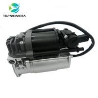 air ride suspension pump systems 2123200404 2123200104 compressor spares W212