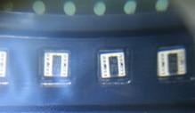 Envío Gratis nuevo original IMS0105B1 SMD