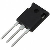 10pcs/lot SPW20N60S5 20N60S5 N-channel FET TO-247 600V 20A original authentic In Stock