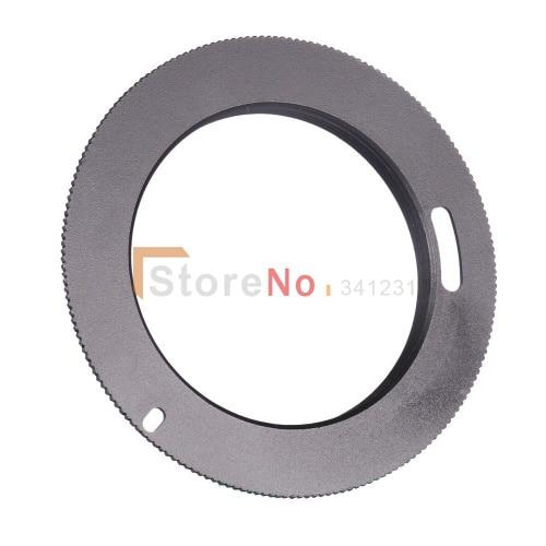 10 шт. M42-PK кольцо-адаптер для Pentax Camera K3 K5 K200D K20D K100D & M42 Lens