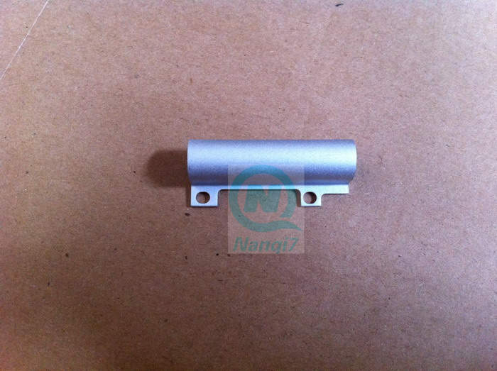 Nueva bisagra Original tapa de la bisagra media para HP EliteBook 8460p 8460w 8470p 8470W izquierda B