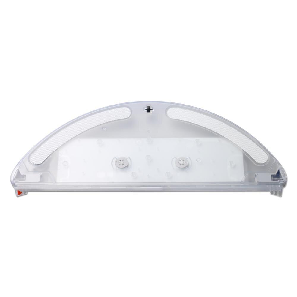 Original Water Tank for Xiaomi 2nd Gen Roborock S50 S51 Vacuum Cleaner Accessories High Quality