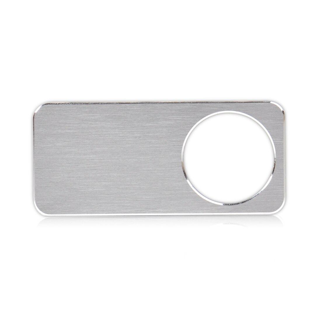 CITALL матовая алюминиевая коробка для хранения перчаток для автомобиля, замок, переключатель, Накладка для Mercedes BENZ C E GLK CLS Class W204 W212 W218 X204