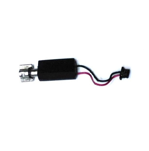 "Original Motor Vibrator For Asus Zenfone 5 A501CG A500CG T00J 5.0"" Vibration For Asus Zenfone 2 Ze551ML ZE550ML Z00ABD vibrator"