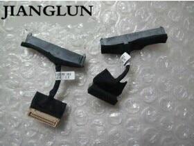 JIANGLUN nuevo conector HDD para ordenador portátil con Cable para Acer Travelmate 8473