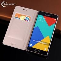 Защитный чехол, для Samsung Galaxy A3/A5 2016/2017/2015 A51 A71 A10 A20 A30 A40 A50 A60 A70 A80 A6 A7 A8 Plus 2018