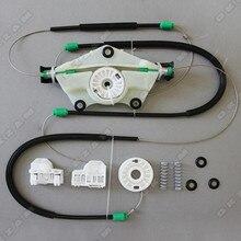 Régulateur de fenêtre véhicule électrique   Avant droit, accessoires pour Volkswagen Passat b5