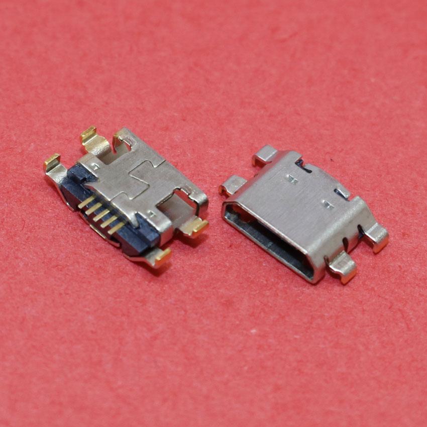 Блок питания Micro USB для зарядки, разъем зарядного устройства для Meizu Blue NOTE, MC-285