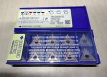 10 قطع CCMT09T304N-MU AC630M AC700G AC820P AC830P 09T304N-LU AC6040M 09T304N-SU AC725 شحن مجاني!