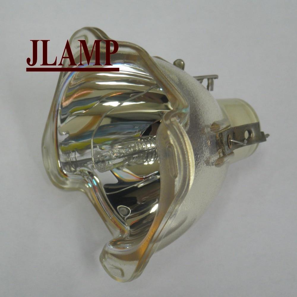 R9801272 lámpara de proyector de alta calidad/bombilla para BARCO CNHD-81B/CNWU-61B/CNWU-81B/CRPN-52B/CRPN-62B/CPWQ-62B/CPWQ-72B